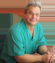 Анальный секс с врачебной точки зрение