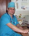 Врач-хирург (г.Москва)